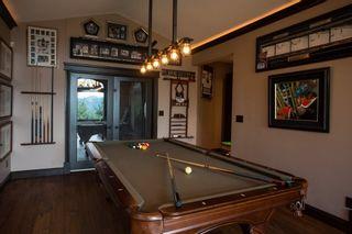 Photo 17: 43625 BRACKEN Drive in Chilliwack: Chilliwack Mountain House for sale : MLS®# R2191765
