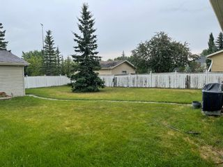 Photo 34: 4705 21A Street SW in Calgary: Garrison Woods Detached for sale : MLS®# A1126843