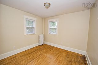 Photo 26: 6072 Jubilee Road in Halifax: 2-Halifax South Residential for sale (Halifax-Dartmouth)  : MLS®# 202123912