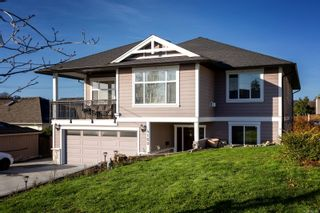 Photo 29: 4160 Dalmeny Rd in : SW Northridge House for sale (Saanich West)  : MLS®# 862199