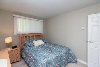 Photo 17: 403 218 Greenway Crescent West in Winnipeg: Crestview Condominium for sale (5H)  : MLS®# 202114808