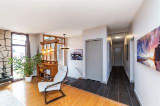 Photo 9: 11416 134 Avenue in Edmonton: Zone 01 House for sale : MLS®# E4252997