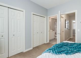 Photo 15: 224 527 15 Avenue SW in Calgary: Beltline Apartment for sale : MLS®# A1141714