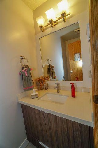 Photo 18: 36 6111 TIFFANY BOULEVARD in Richmond: Riverdale RI Townhouse for sale : MLS®# R2407749