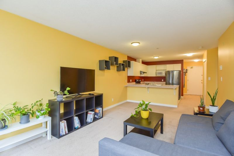 FEATURED LISTING: 205 - 12160 80TH Avenue Surrey
