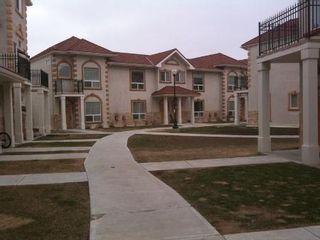Photo 19: #89, 13825 - 155 AVENUE: House for sale (Carlton)  : MLS®# E3219412