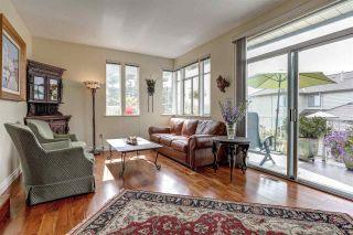 "Photo 11: 48 920 CITADEL Drive in Port Coquitlam: Citadel PQ Townhouse for sale in ""CITADEL GREEN"" : MLS®# R2093496"