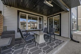Photo 48: 66 Everhollow Rise SW in Calgary: Evergreen Detached for sale : MLS®# A1101731