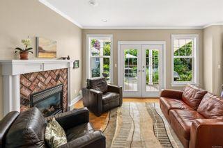 Photo 12: 1214 Hampshire Rd in : OB South Oak Bay House for sale (Oak Bay)  : MLS®# 879003