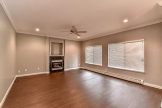 "Photo 10: 8022 159 Street in Surrey: Fleetwood Tynehead House for sale in ""FLEETWOOD"" : MLS®# R2087910"