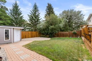 Photo 43: 1046 Wascana Highlands in Regina: Wascana View Residential for sale : MLS®# SK864511