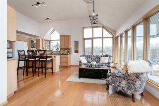 Photo 30: 22033 TWP RD 530: Rural Strathcona County House for sale : MLS®# E4230012