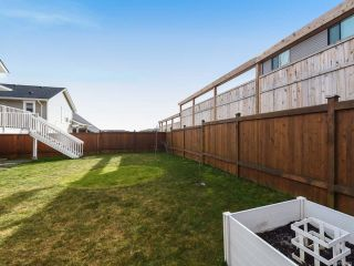 Photo 55: 2585 Kendal Ave in CUMBERLAND: CV Cumberland House for sale (Comox Valley)  : MLS®# 834712