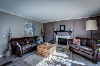 Photo 9: 12 Willowbrook Crescent: St. Albert House for sale : MLS®# E4264517