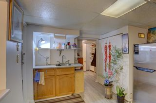 Photo 9: 1939 E 39TH Avenue in Vancouver: Victoria VE House for sale (Vancouver East)  : MLS®# R2625525