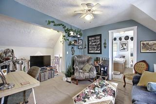 Photo 20: 1418 10 Avenue SE in Calgary: Inglewood Detached for sale : MLS®# A1081359