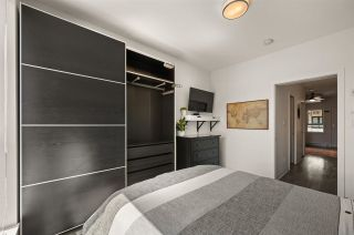 Photo 17: 416 138 E HASTINGS STREET in Vancouver: Downtown VE Condo for sale (Vancouver East)  : MLS®# R2590953