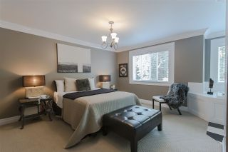 Photo 17: 4535 UDY Road in Abbotsford: Sumas Mountain House for sale : MLS®# R2101409
