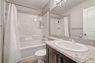 Photo 28: 907 Jumping Pound Common: Cochrane Row/Townhouse for sale : MLS®# A1132952