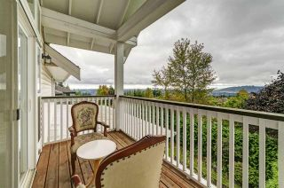 """Photo 18: 67 CLIFFWOOD Drive in Port Moody: Heritage Woods PM House for sale in """"Stoneridge by Parklane"""" : MLS®# R2550701"""