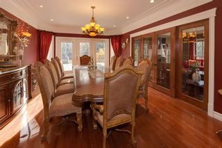 Photo 6: 641 107 Street in Edmonton: Zone 55 House for sale : MLS®# E4241205