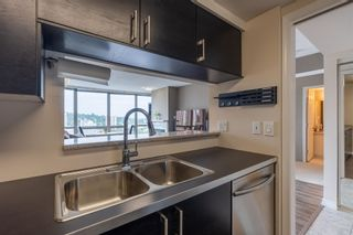"""Photo 7: 2201 9603 MANCHESTER Drive in Burnaby: Cariboo Condo for sale in """"STRATHMORE TOWERS"""" (Burnaby North)  : MLS®# R2608444"""