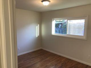 Photo 6: LA MESA House for sale : 2 bedrooms : 9370 DE CAMP DR