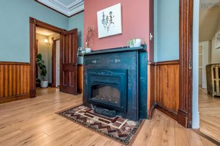 Photo 9: 17 Highland Avenue in Wolfville: 404-Kings County Residential for sale (Annapolis Valley)  : MLS®# 202124258