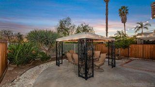 Photo 8: TIERRASANTA House for sale : 3 bedrooms : 5251 Camino Playa Malaga in San Diego