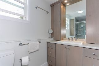"""Photo 15: 4856 43 Avenue in Delta: Ladner Elementary House for sale in """"LADNER ELEMENTARY"""" (Ladner)  : MLS®# R2204529"""