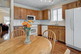Photo 11: 11331 Coventry Boulevard NE in Calgary: Coventry Hills Detached for sale : MLS®# A1047521