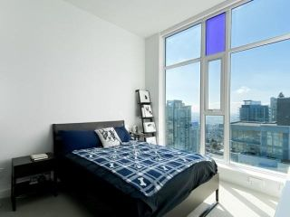 Photo 15: 4202 6538 NELSON Avenue in Burnaby: Metrotown Condo for sale (Burnaby South)  : MLS®# R2621121