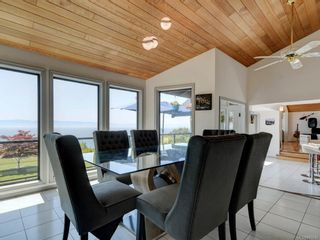 Photo 32: 9227 Invermuir Rd in : Sk West Coast Rd House for sale (Sooke)  : MLS®# 880216