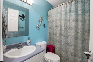 Photo 21: 4176 Briardale Rd in : CV Courtenay South House for sale (Comox Valley)  : MLS®# 885475
