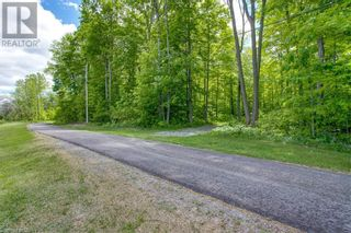 Photo 2: 1832 COUNTY RD. 40 Road in Quinte West: Vacant Land for sale : MLS®# 40154512