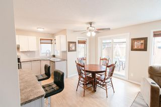 Photo 7: 5364 Copperfield Gate SE in Calgary: Copperfield Detached for sale : MLS®# A1090746