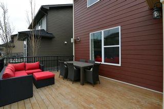 Photo 29: 3 RANCHERS Crescent: Okotoks House for sale : MLS®# C4117172