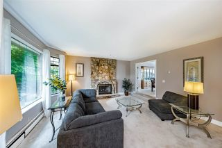 """Photo 6: 347 BALFOUR Drive in Coquitlam: Coquitlam East House for sale in """"DARTMOOR & RIVER HEIGHTS"""" : MLS®# R2592242"""