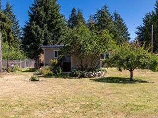 Photo 27: 2179 Fishers Dr in : Na Cedar House for sale (Nanaimo)  : MLS®# 850873
