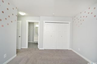 Photo 13: 961 Stony Crescent in Martensville: Residential for sale : MLS®# SK845465