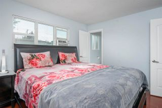 Photo 15: 32028 ASTORIA Crescent in Abbotsford: Abbotsford West House for sale : MLS®# R2579219
