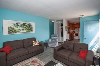 Photo 3: 1501 Central Avenue in Saskatoon: Forest Grove Residential for sale : MLS®# SK867427