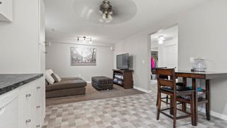 Photo 35: 13412 FORT Road in Edmonton: Zone 02 House for sale : MLS®# E4265889