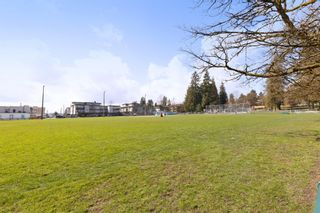 Photo 18: 103 338 WARD Street in New Westminster: Sapperton Condo for sale : MLS®# R2252745