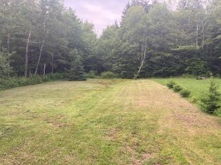Photo 3: 149 route 242 in Joggins: 102S-South Of Hwy 104, Parrsboro and area Residential for sale (Northern Region)  : MLS®# 202117769