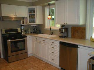 """Photo 4: 2028 GLENAIRE DR in North Vancouver: Pemberton NV House for sale in """"Pemberton"""" : MLS®# V1003959"""