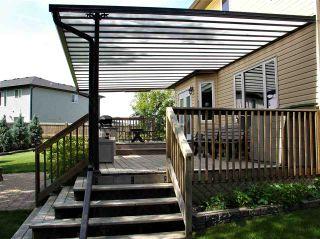 Photo 35: : Stony Plain House for sale : MLS®# E4237094