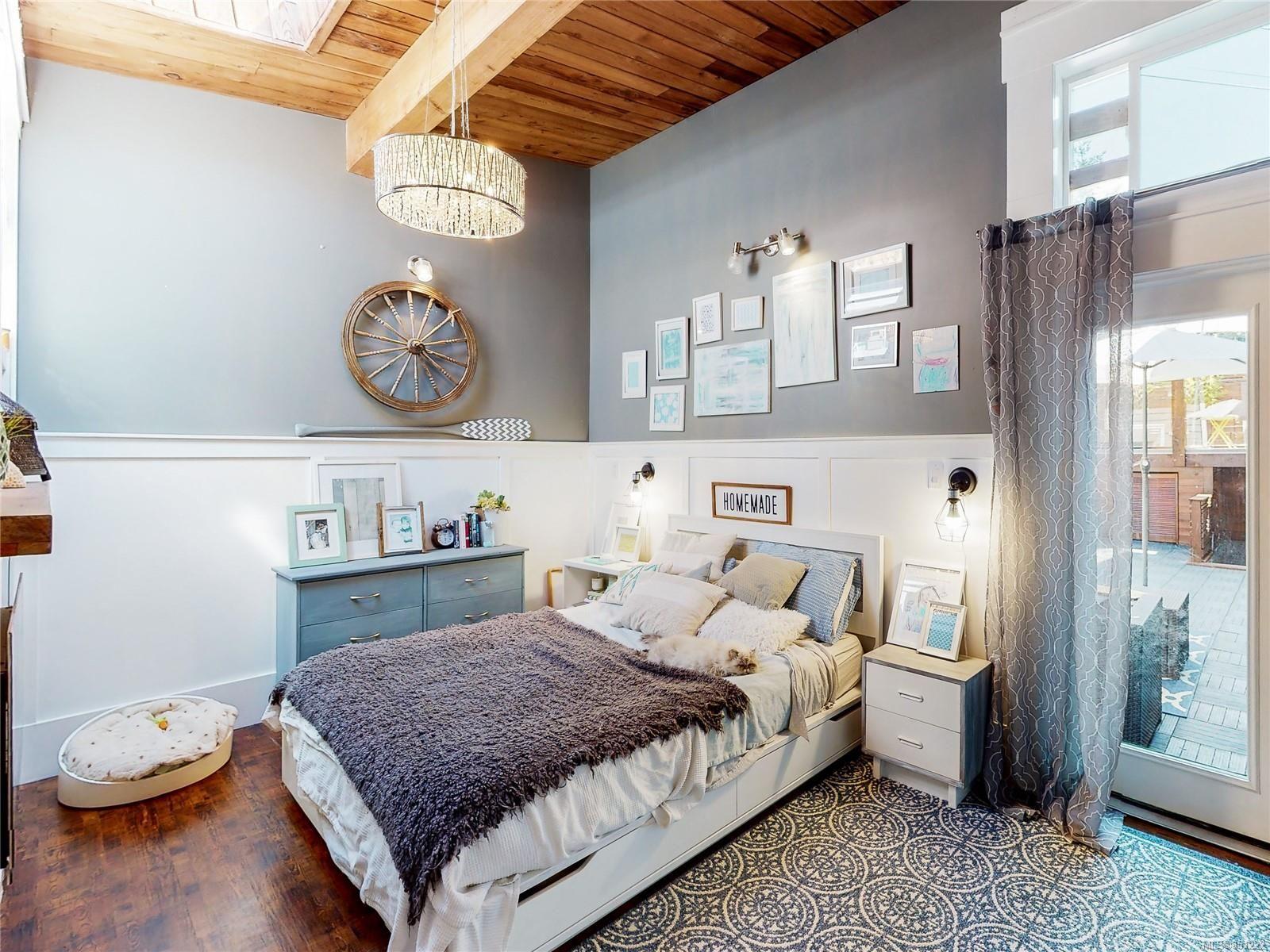 Photo 11: Photos: 2525 11th Ave in : PA Port Alberni House for sale (Port Alberni)  : MLS®# 851222