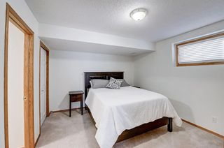 Photo 31: 1412 Costello Boulevard SW in Calgary: Christie Park Semi Detached for sale : MLS®# A1099320