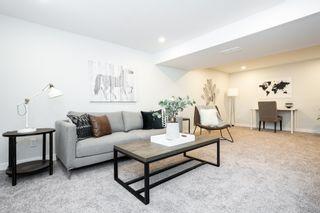 Photo 15: 505 Notre Dame Street in Winnipeg: St Boniface House for sale (2A)  : MLS®# 202002080